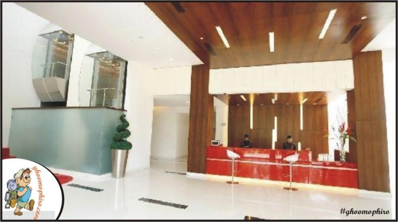 keyshotel1