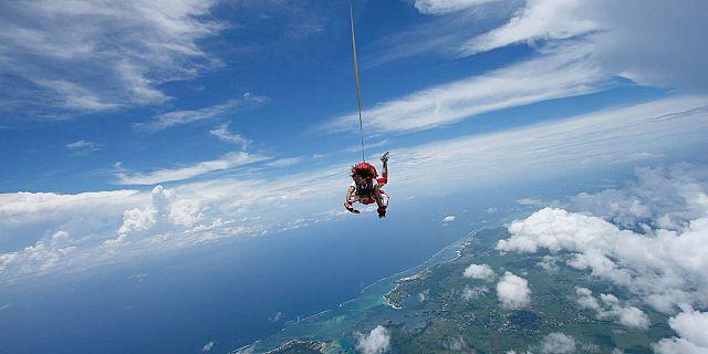 skydive-tandem-mauritius-Saut-En Parachute-En Tandem-maurice (1)