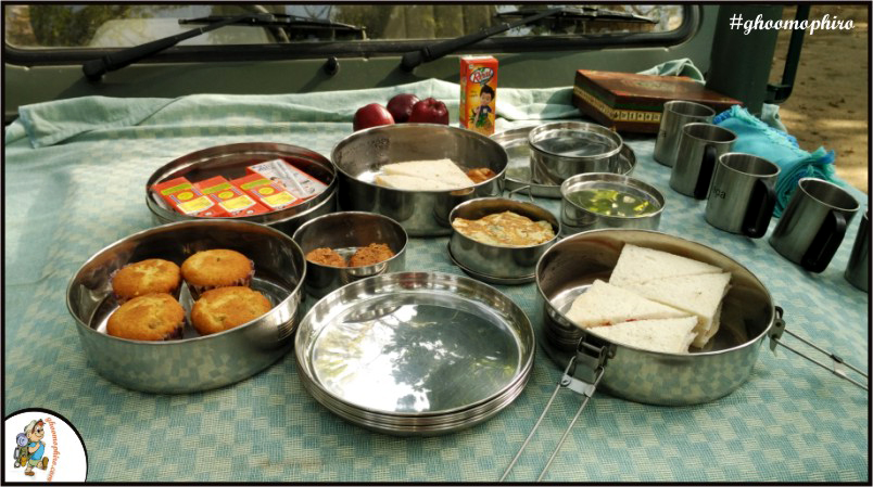 Breakfast_ghoomophiro