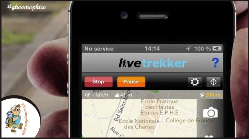livetracker-1