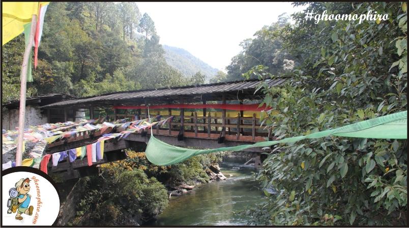Bhutan_Bumthang Owl Trek