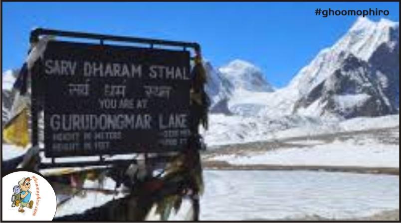 gurudongmar-lake-sikkim-1