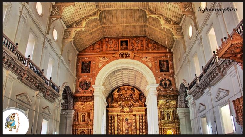 damanbasilica-of-bom-jesus-original-2537