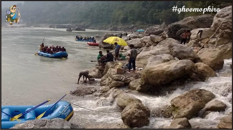 white-water-rafting-shivpuri-rishikesh