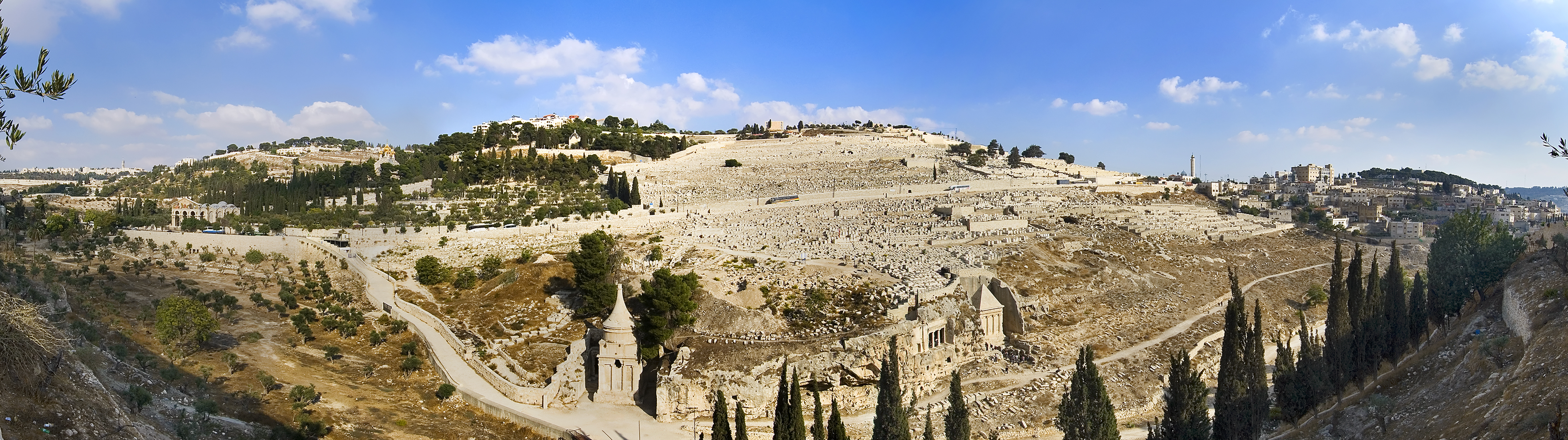 jerusalem_mt_of_olives