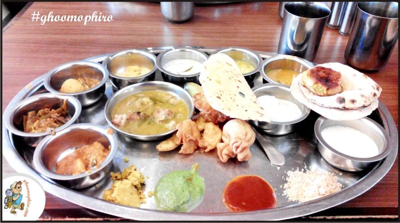 rajasthani_thali_from_the_rajdhani_restaurant