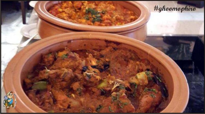 Diya_Food 3