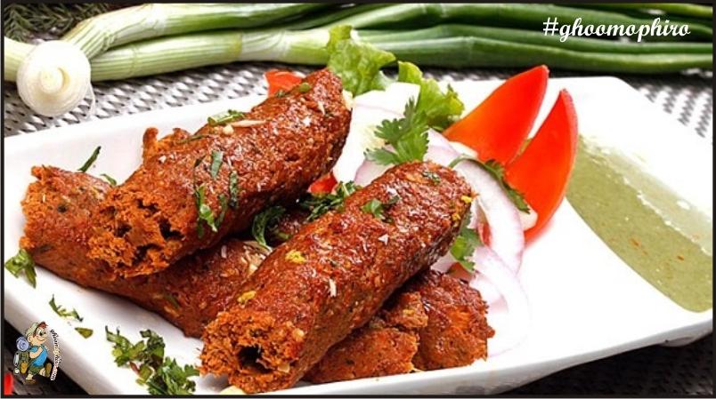 Diya_Food2