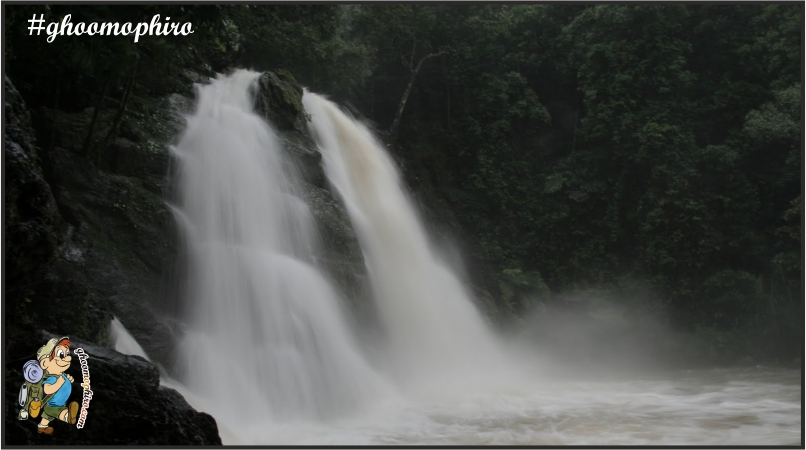 Jogigundi-Waterfalls 3