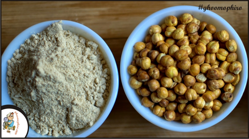 roasted-chickepeas-and-sattu-nef