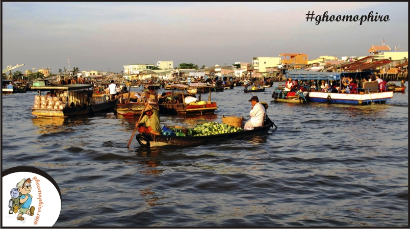 Cai-Rang-Floating-Market