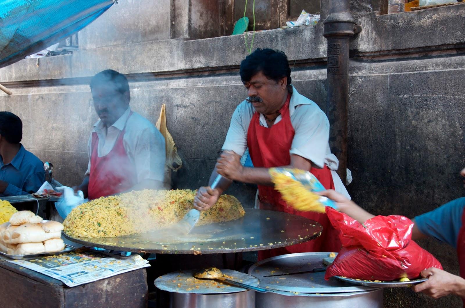 Khaogully_Mumbai (1)