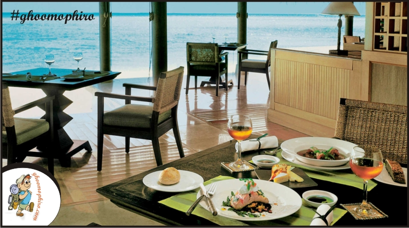taj-exotica-resort-and-spa-39617351-1481889193-ImageGalleryLightboxLarge