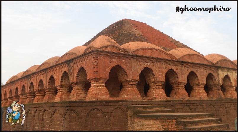 Bishnupur_heritage-fort