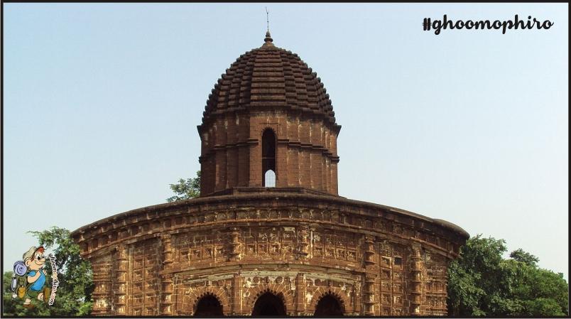 Bishunpur_Nandalal