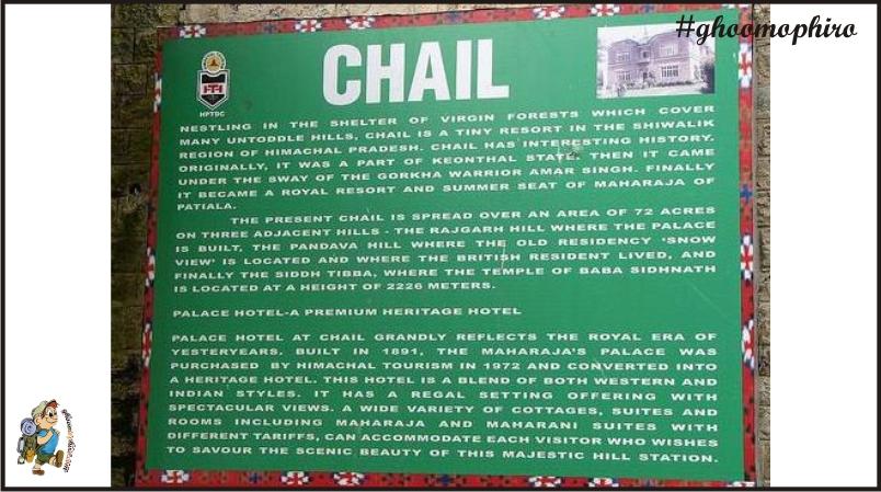 Chail_2