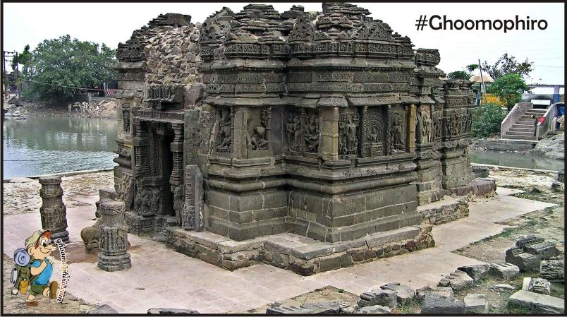 Pavagadh_temple
