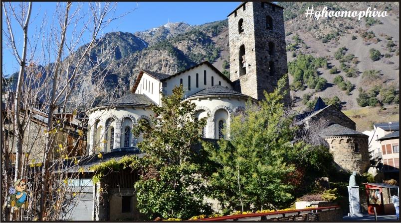 (Andorra_la_Vella