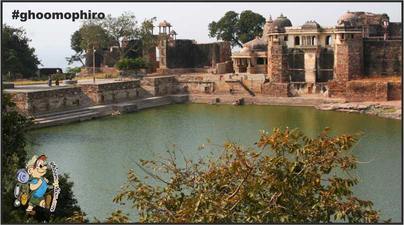 chittorgarh_fort_gardens