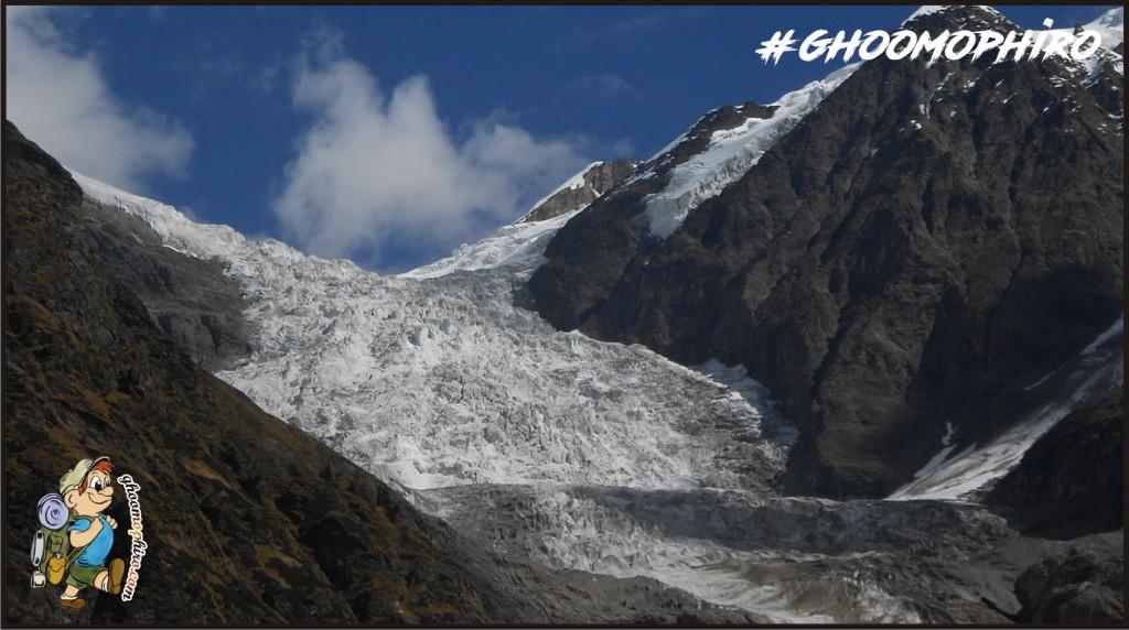 Pindari_glacier