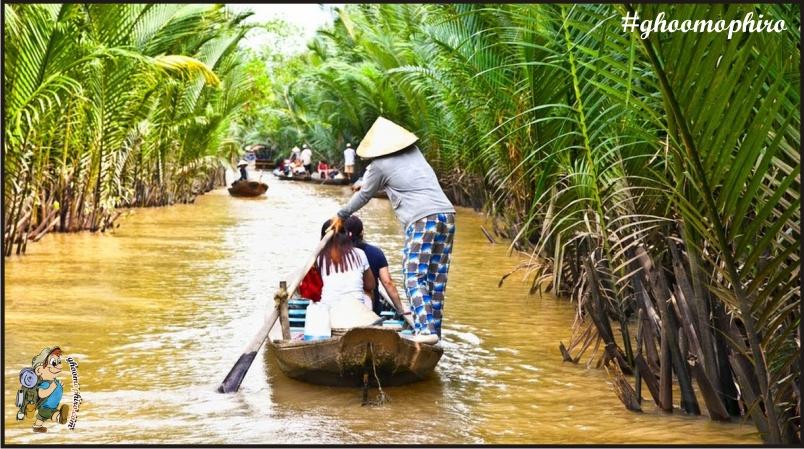 vi_Mekong