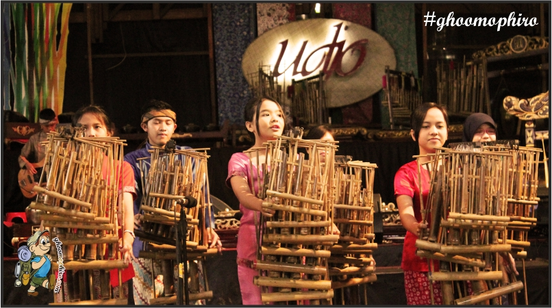 Bandung_Udjo