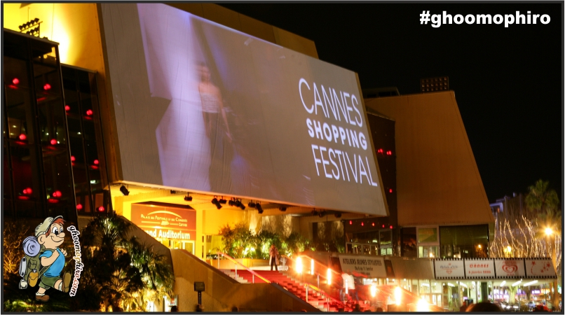 Cannes-Shopping-festival