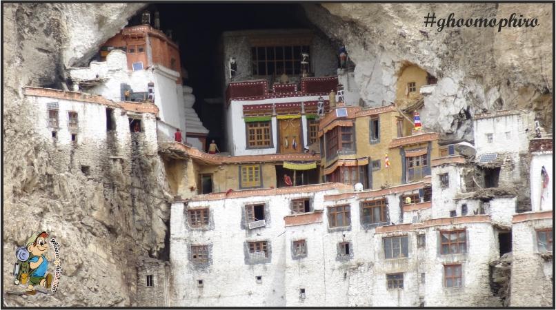 Phuktal-Monastery_Zanskar