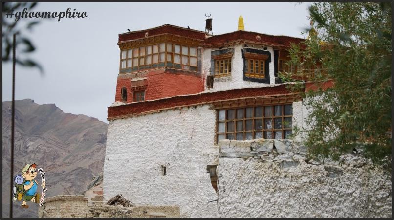 stongdey-monastery_zanskar