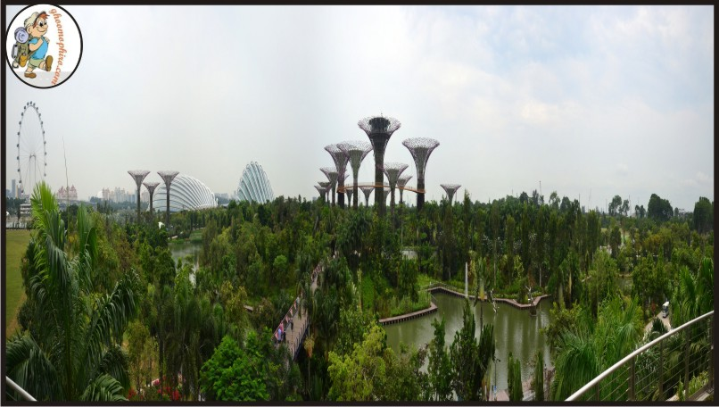 Gardenbybay_Singapore