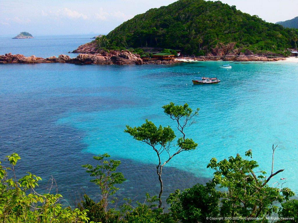 redang-island