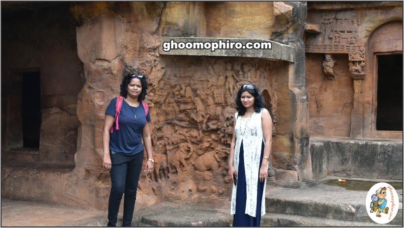 Unexplored Bhubneshwar that you should visit!!