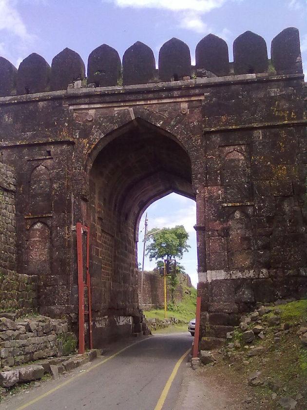 Mandu – Your Next getaway from Delhi